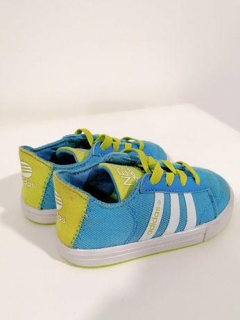 Sapatilhas criança Adidas