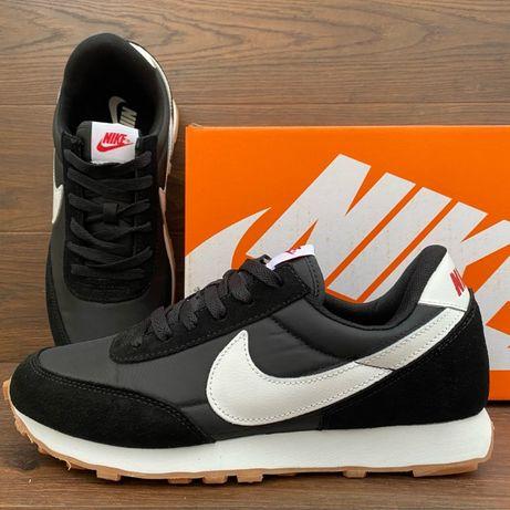 2 расцветки!!! Nike Мужские кроссовки (41-46)