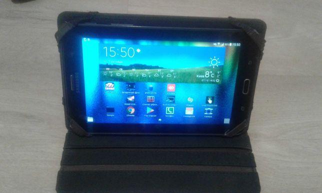 Планшет Samsung Galaxy Tab-3 Lite SM T-116 3G