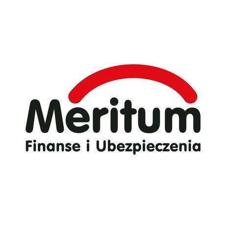 Oddłużenie, upadłość, spłata kredytów  - Kompleksowa Obsługa