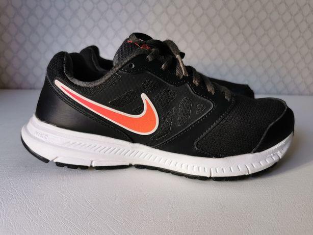 Nike Downshifter 6 38,5/24,5 cm damskie sportowe IDEALNE ORYGINALNE