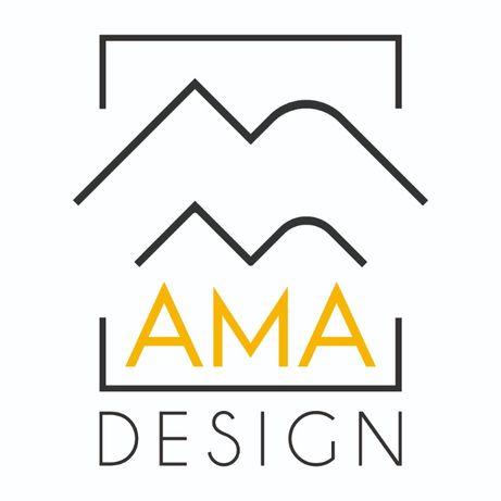 Designer Gráfico - Design - Comunicação - Marketing
