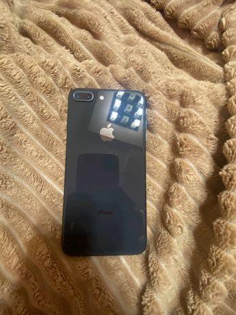 Продам iphone 8plus