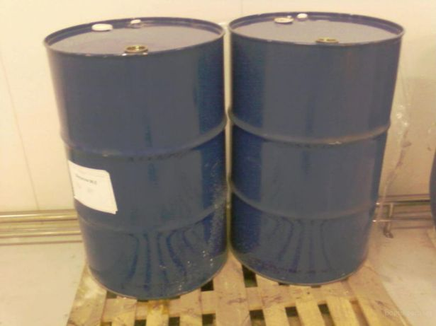 Антифриз для системы отопления, для котлов,опалення , хладогент