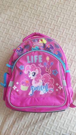 Срочно! Школьный рюкзак Kite