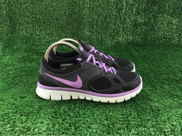 Кроссовки беговые оригинал Nike Flex RN кросівки бігові оригінал найк