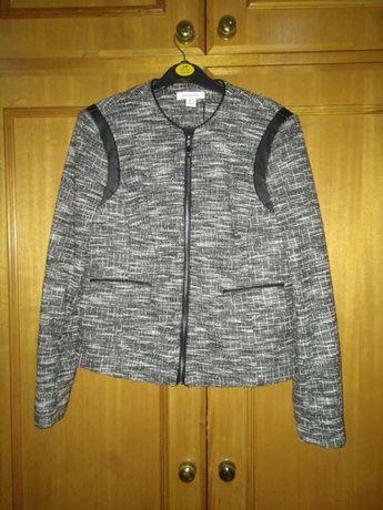 casaco formal