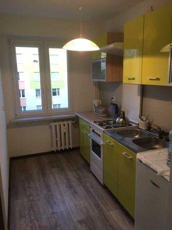 Mieszkanie Fordon, Tatrzańskie, ul. Lawinowa, 2 pokoje, ciche i jasne
