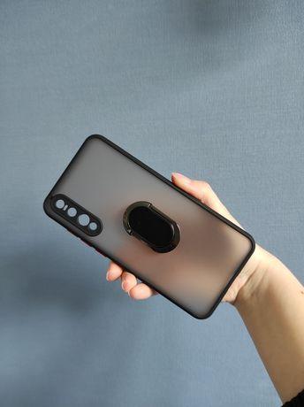 Etui na Huawei P20 Pro