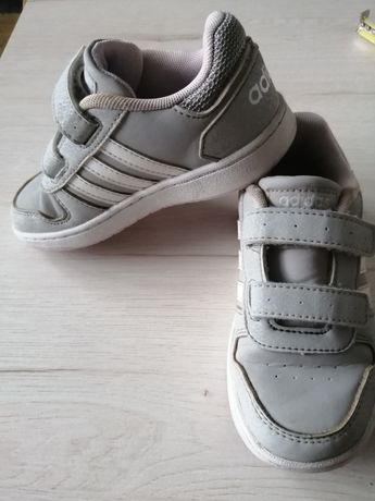 Buty Adidas rozm 27