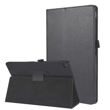 Чехол Samsung Galaxy Tab A7 10.4 (2020) T500 T505 обложка
