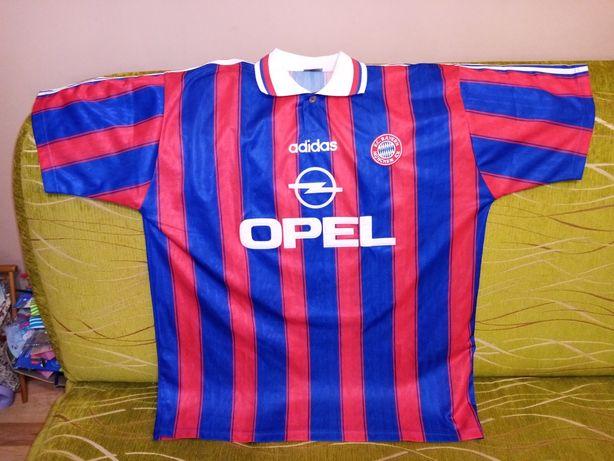 Koszulka Adidas Bayern Munchen r XL