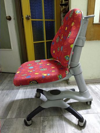 Кресло школьника для учебы и компьют.По Харьк доставим беспл