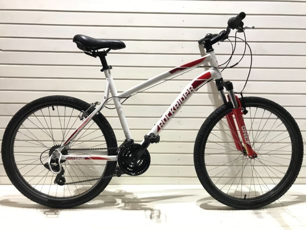 "Велосипед 26 RockRider FiveOne 5.1 рама L ""Гарантия 1мес."""