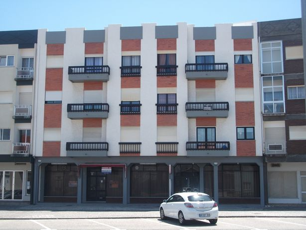 Aluga-se apartamento t2 para férias na praia da Vieira