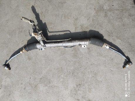 Рулевая рейка БМВ BMW 5 Series E39 (95-03)