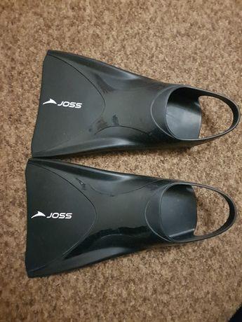 Ласты для плавания joss