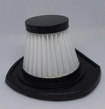 Фильтры для автомобильного пылесоса (Grikey)