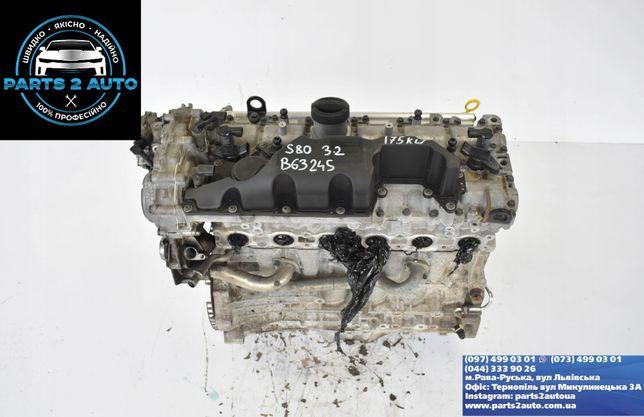 VOLVO S80 II V70 III XC60 3.2 B B6324S також інші під замовленн з Єв