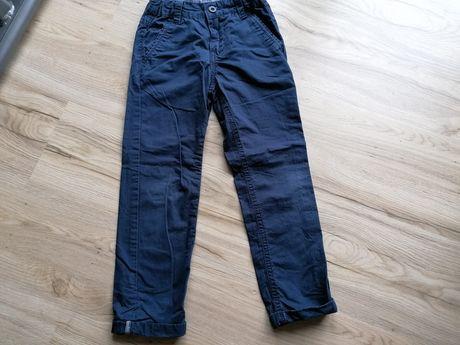 Spodnie Coolclub rozm. 116