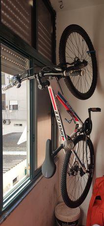 Vendo Bicicleta 29 BTT