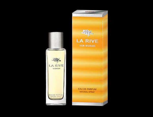 Парфюмерная вода La Rive Eau de Parfum
