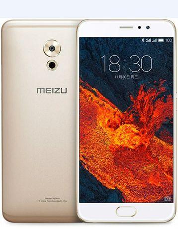 Meizu 6pro 4/32 gb