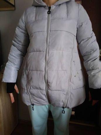 kurtka.   zimowa