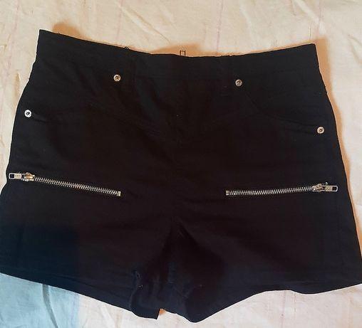 Продам моднявые шорты