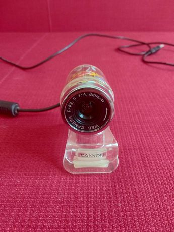 веб камера для компьютера