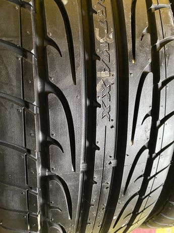205/45r18 Dunlop