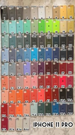 WYSYŁKA GRATIS case obudowa iPhone 12 mini 11 pro max x xs xr 7 8 PLUS