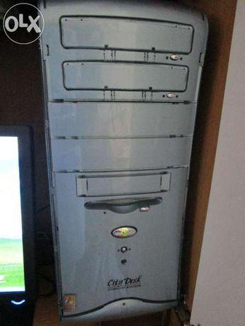 Computador Pentium 4