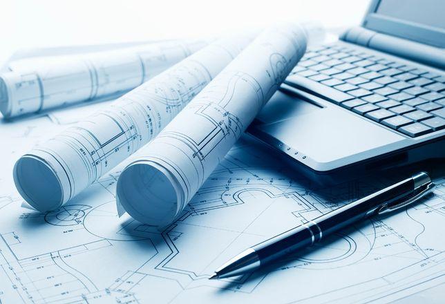 Projetos Especialidades, Domótica, Consultoria Técnica, Fiscalização