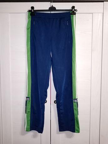 Spodnie adidas DAMSKIE