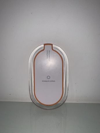 Беспроводное устройство для телефона