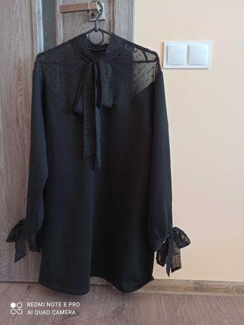 Оригинальное платье Zara, размер М