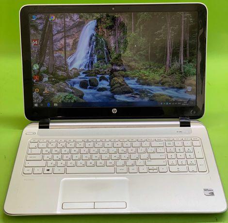 HP 15-n081sr - 15.6 HD | intel i5 4200U| ddr3 4GB| HDD| GT 740M 2GB