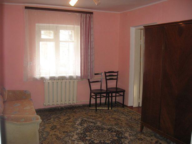 Длительно сдам небольшой дом в селе Усатово семье с ребенком.