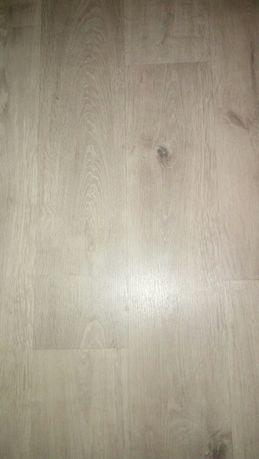 30 m2 flutuante ac5/33 taupe marca finsa- cinza