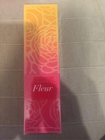 Fleur     50 ml