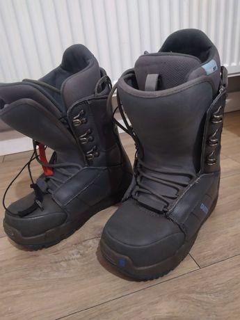 Buty snowboardowe Burton roz 37