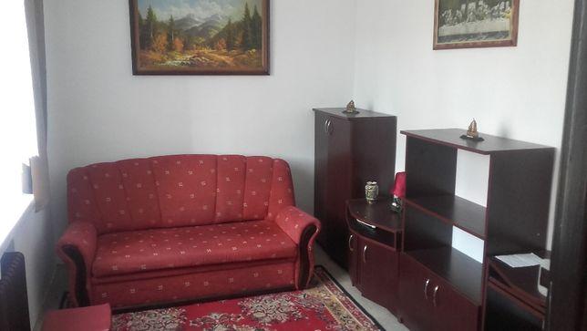 Dom w zabudowie bliźniaczej w Dojlidach Górnych