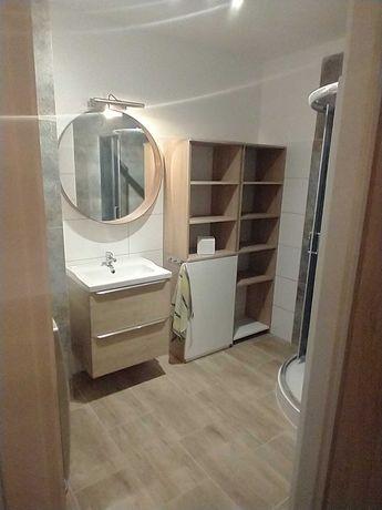 Wynajmę mieszkanie Brwinów centrum 3 pokoje 67 m2