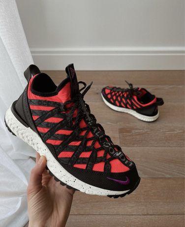 Кроссовки Nike ,adidas ,puma , new balance