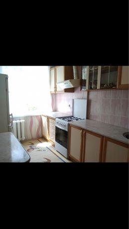 Квартира 3 комнаты 129 квартал