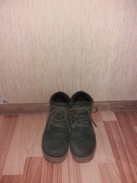Туфли модные натуральные Италия в школу на выход недорого!