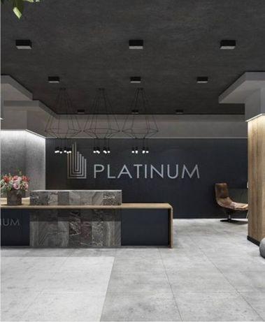 Продам 1 комн. квартиру 10 ст. Фонтана Platinum Residence