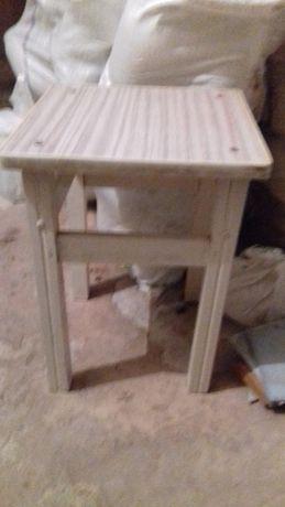 Стільці кухонні, стулья кухонные