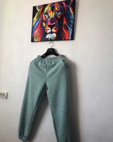 Турецкие штаны